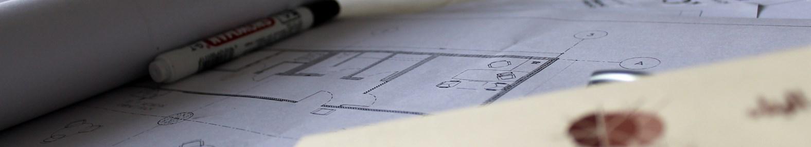 مجموعة التكامل لمواقع البناء - المشاريع