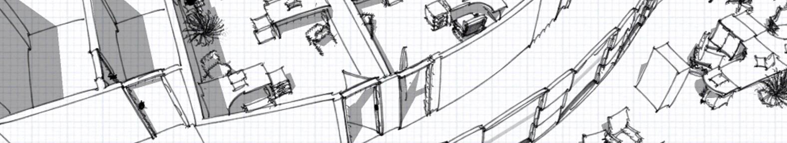مجموعة التكامل لمواقع البناء - خدمات ما قبل البناء