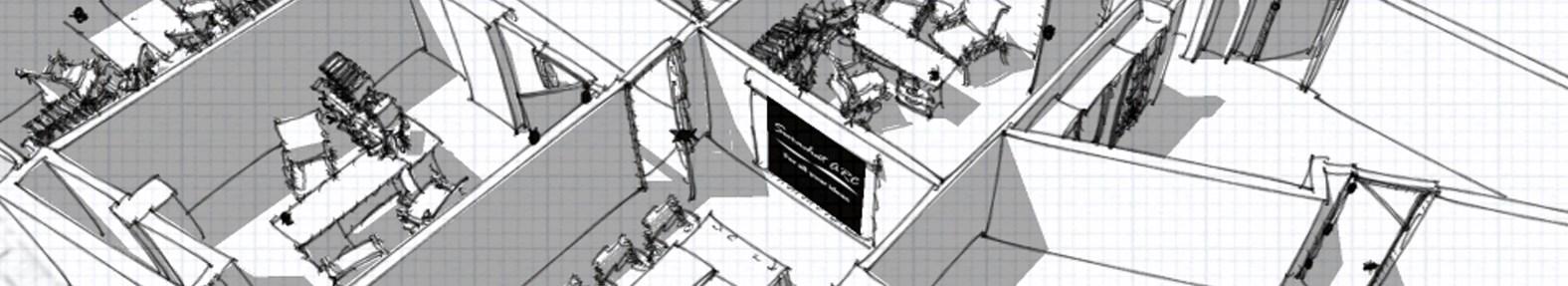 ArchiSite Group - Construction Management