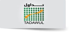 Tadawl