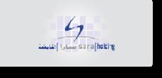 Sara Group