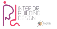 Interior Building Design